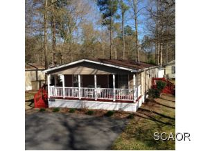 Real Estate for Sale, ListingId: 29587142, Millsboro,DE19966