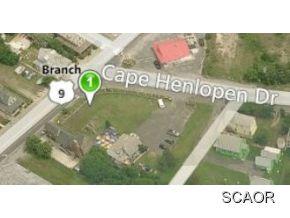 Real Estate for Sale, ListingId: 29604575, Lewes,DE19958