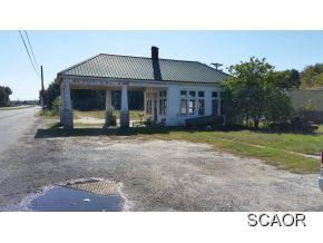 Real Estate for Sale, ListingId: 29612699, Greenwood,DE19950