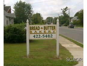 Real Estate for Sale, ListingId: 29637156, Milford,DE19963