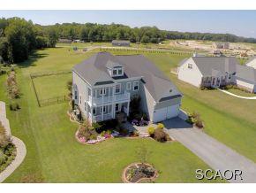 Real Estate for Sale, ListingId: 29644260, Frankford,DE19945