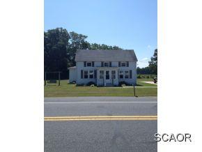 Real Estate for Sale, ListingId: 29663254, Felton,DE19943