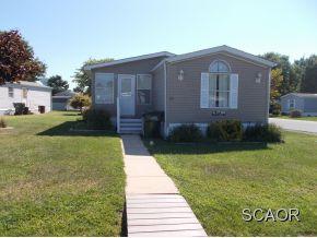 Real Estate for Sale, ListingId: 29678734, Selbyville,DE19975