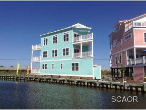 Real Estate for Sale, ListingId: 29678735, Selbyville,DE19975