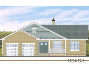 Real Estate for Sale, ListingId: 29687444, Ellendale,DE19941
