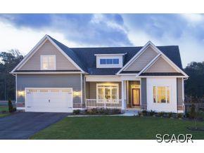 Real Estate for Sale, ListingId: 29687445, Ocean View,DE19970