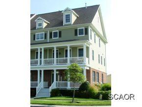 Real Estate for Sale, ListingId: 29687425, Selbyville,DE19975