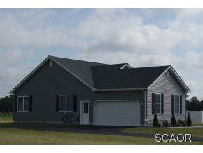 Real Estate for Sale, ListingId: 29696823, Ocean View,DE19970
