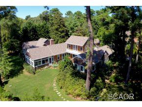 Real Estate for Sale, ListingId: 29743671, Rehoboth Beach,DE19971