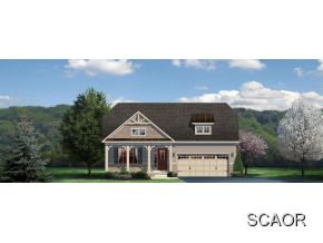 Real Estate for Sale, ListingId: 29756426, Millsboro,DE19966
