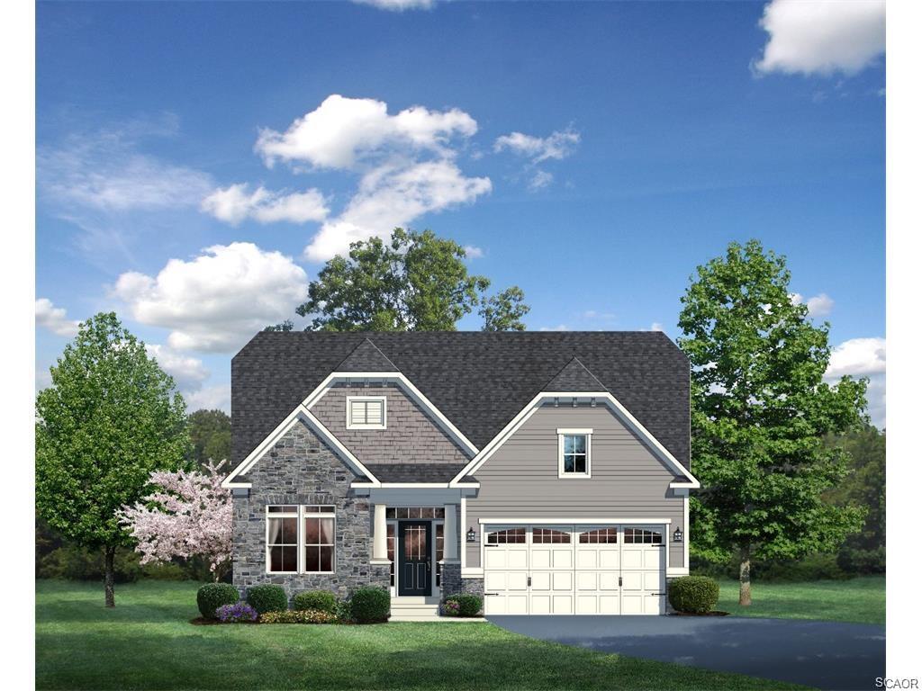 Real Estate for Sale, ListingId: 29756427, Millsboro,DE19966