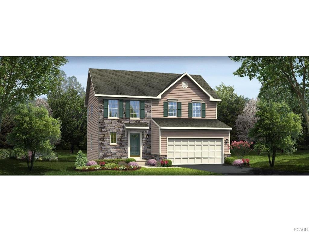 Real Estate for Sale, ListingId: 29756428, Millsboro,DE19966