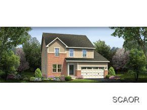 Real Estate for Sale, ListingId: 29756429, Millsboro,DE19966