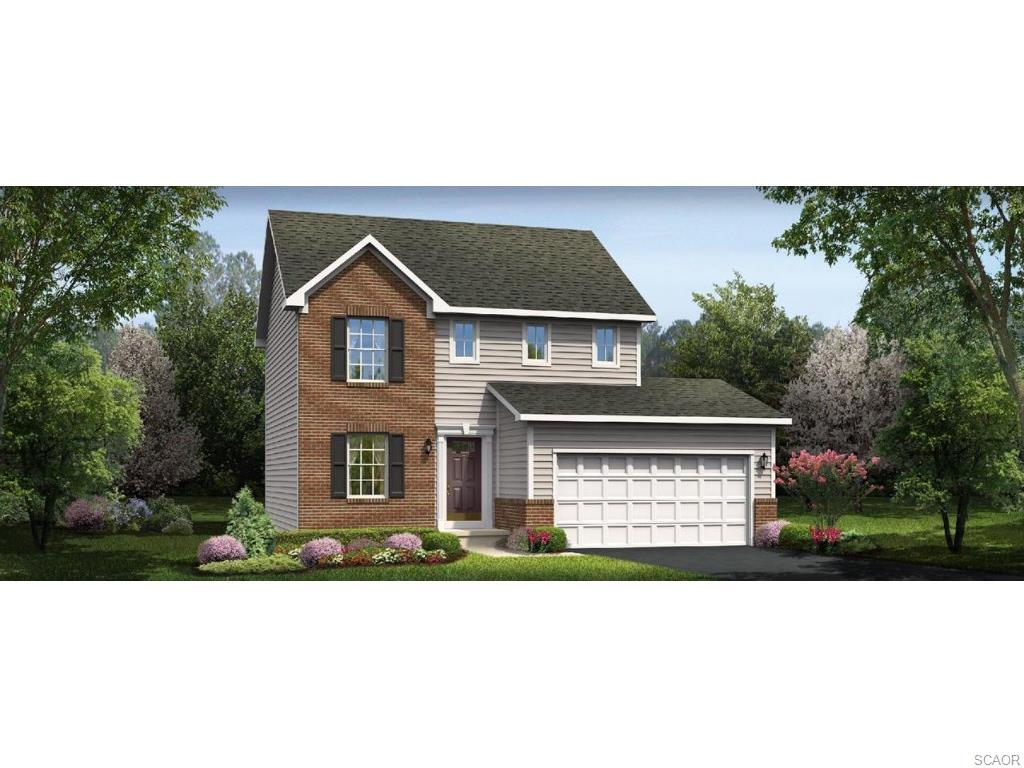 Real Estate for Sale, ListingId: 29756431, Millsboro,DE19966