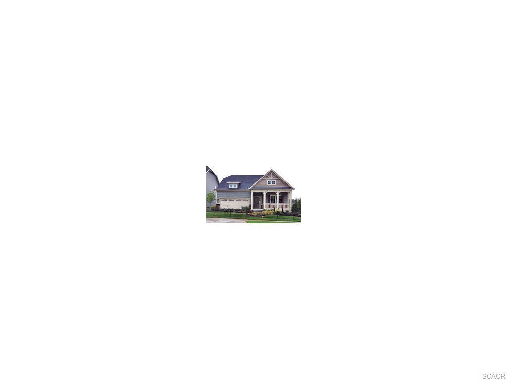 Real Estate for Sale, ListingId: 29756432, Millsboro,DE19966