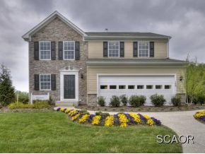Real Estate for Sale, ListingId: 29756433, Millsboro,DE19966