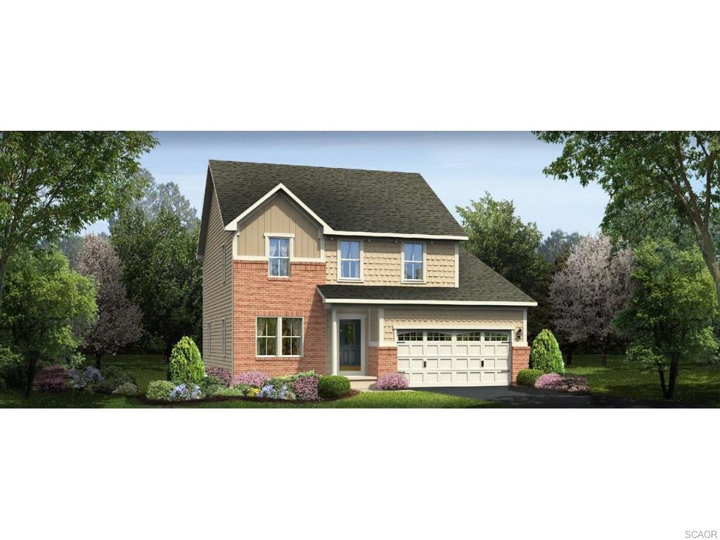Real Estate for Sale, ListingId: 29756434, Millsboro,DE19966