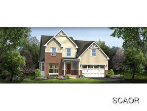 Real Estate for Sale, ListingId: 29756436, Millsboro,DE19966