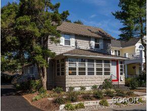 Real Estate for Sale, ListingId: 29756437, Rehoboth Beach,DE19971