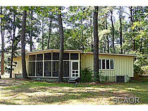 Real Estate for Sale, ListingId: 29779660, Rehoboth Beach,DE19971