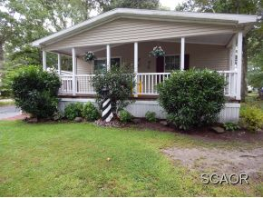 Real Estate for Sale, ListingId:29788858, location: 34484 BROADWATER DRIVE Millsboro 19966