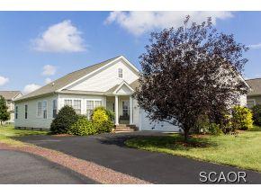 Real Estate for Sale, ListingId: 29797864, Milford,DE19963