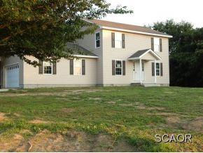Real Estate for Sale, ListingId: 29797928, Milford,DE19963
