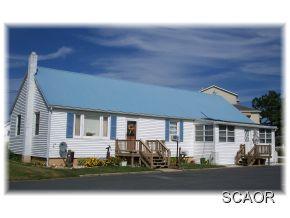 Real Estate for Sale, ListingId: 29815816, Dover,DE19901