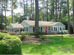 Real Estate for Sale, ListingId: 29823244, Rehoboth Beach,DE19971