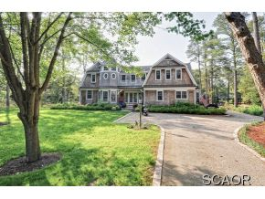 Real Estate for Sale, ListingId: 29841212, Rehoboth Beach,DE19971