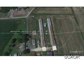 Real Estate for Sale, ListingId: 29841222, Greenwood,DE19950