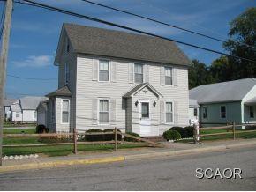 Real Estate for Sale, ListingId: 29851055, Harrington,DE19952