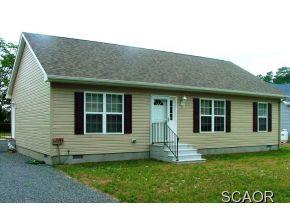 Real Estate for Sale, ListingId: 29868451, Dagsboro,DE19939