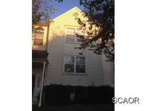 Real Estate for Sale, ListingId: 29868468, Dover,DE19904