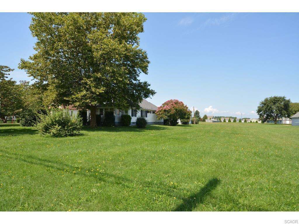 Real Estate for Sale, ListingId: 29892600, Lewes,DE19958
