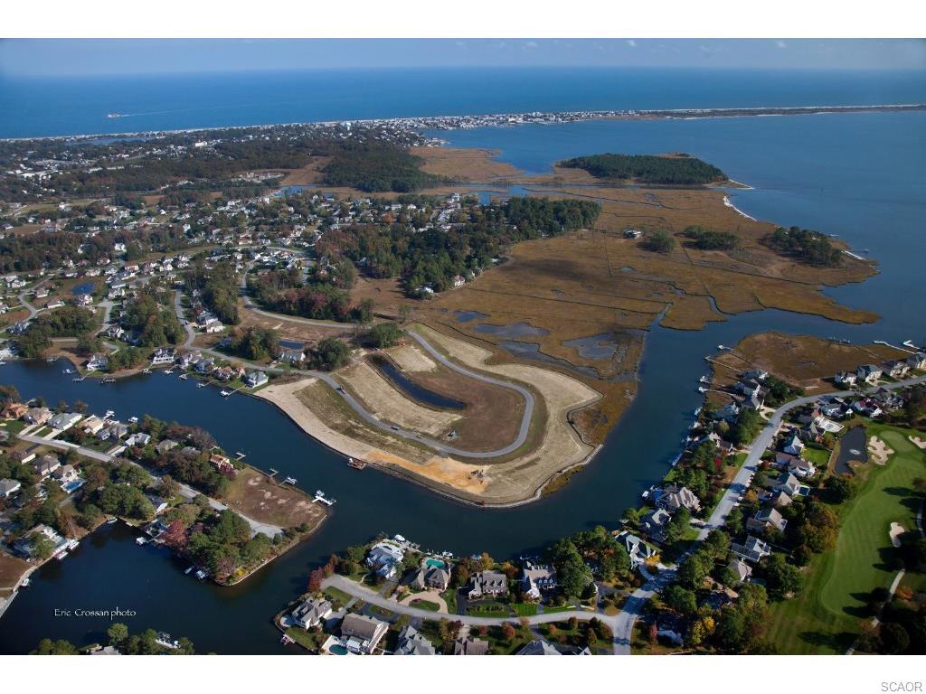 Real Estate for Sale, ListingId: 29897713, Rehoboth Beach,DE19971