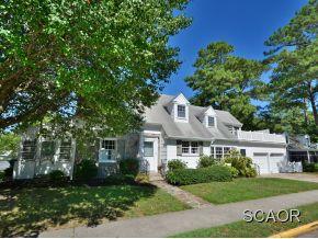 Real Estate for Sale, ListingId: 29897712, Rehoboth Beach,DE19971
