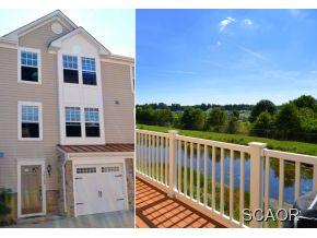 Real Estate for Sale, ListingId: 29917344, Millsboro,DE19966