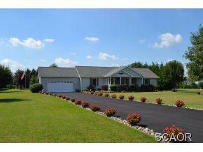 Real Estate for Sale, ListingId: 29917373, Milford,DE19963
