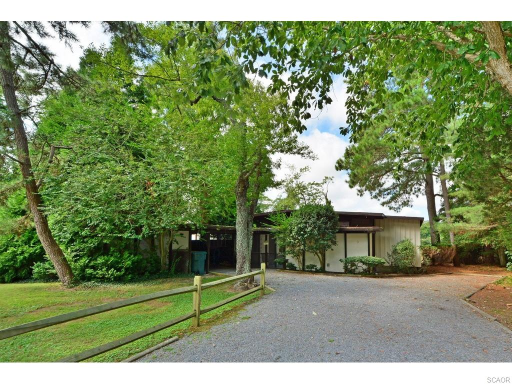 Real Estate for Sale, ListingId: 29928201, Rehoboth Beach,DE19971