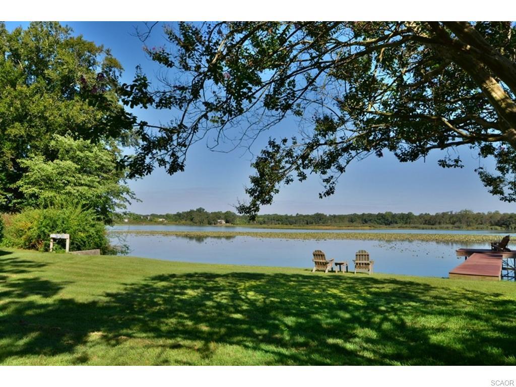 Real Estate for Sale, ListingId: 29928202, Seaford,DE19973