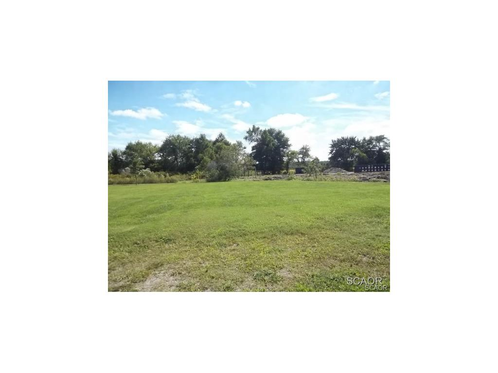 Real Estate for Sale, ListingId: 29928193, Millville,DE19967