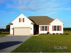 Real Estate for Sale, ListingId: 29928208, Salisbury,MD21801