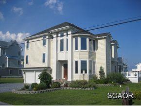 Real Estate for Sale, ListingId: 29936083, Selbyville,DE19975