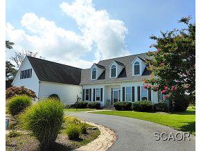 Real Estate for Sale, ListingId: 29958974, Rehoboth Beach,DE19971
