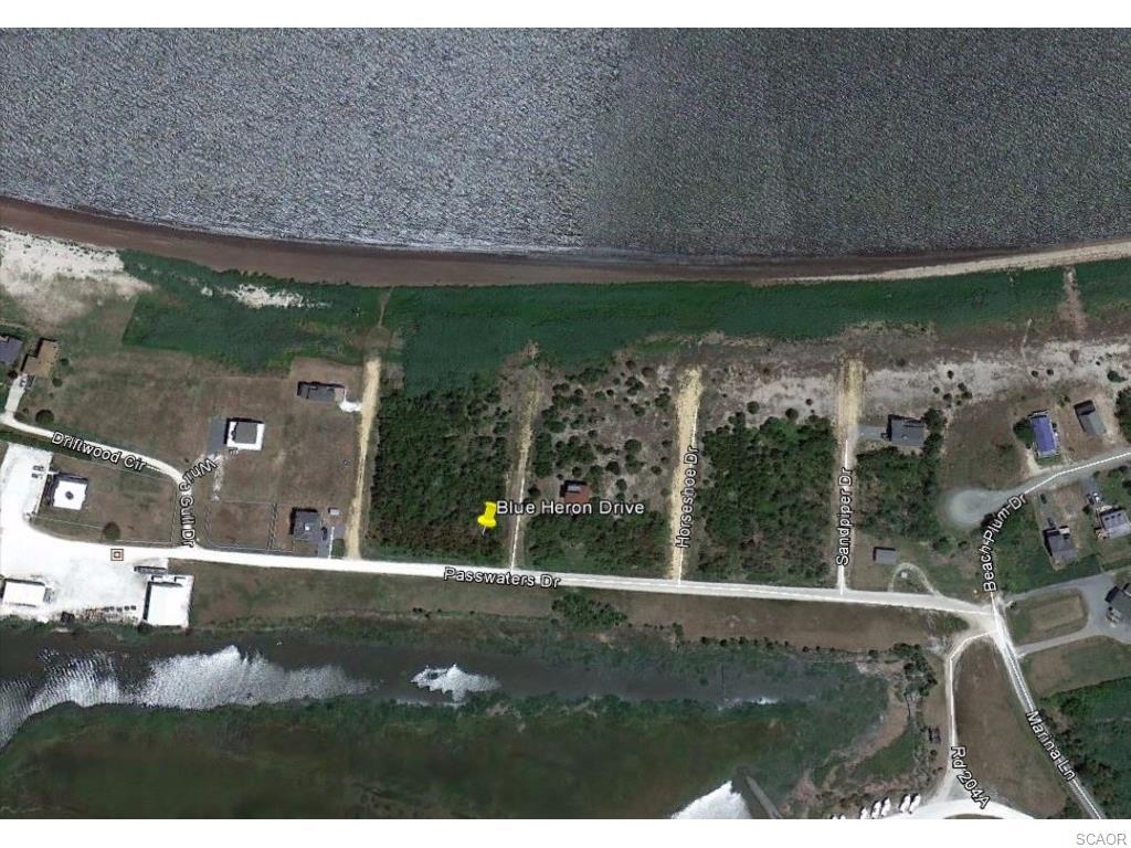 Real Estate for Sale, ListingId: 29965130, Slaughter Beach,DE19963