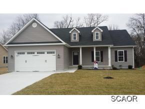 Real Estate for Sale, ListingId: 29970809, Frederica,DE19946