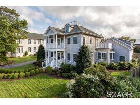 Real Estate for Sale, ListingId: 29978216, Lewes,DE19958