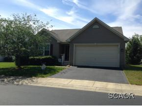 Real Estate for Sale, ListingId: 29981234, Ocean View,DE19970