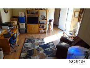 Real Estate for Sale, ListingId: 29981238, Dover,DE19901